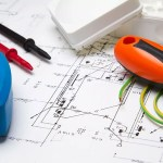 bcs-electrics-leeds-electricians-electrical-installation-and-project-work-inline