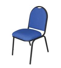 Dorset Office Furniture | Seating | Desks | Reception ...
