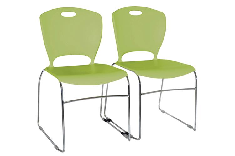 artco bell chairs portable chair umbrella set hd stacker dorsey cox design