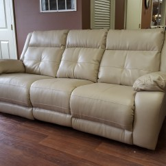 Sofa Furniture Store 72 Cover 50590 Reclining Bangor Maine