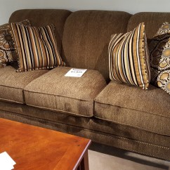 Sectional Sofa Fabric Choices Bay Area Leather Repair Flexsteel Thornton