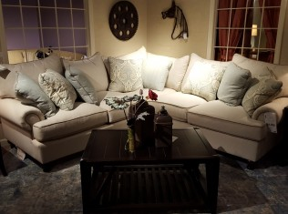 dean reclining sofa high top table living room bangor, maine, sofas,recliners | dorsey furniture