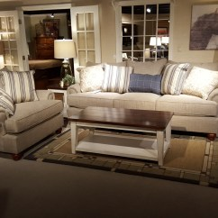 Sofa Furniture Store Best Sectional Sofas Reviews Craftmaster 797050pc One Big Bangor