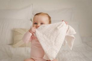 Last baby photography