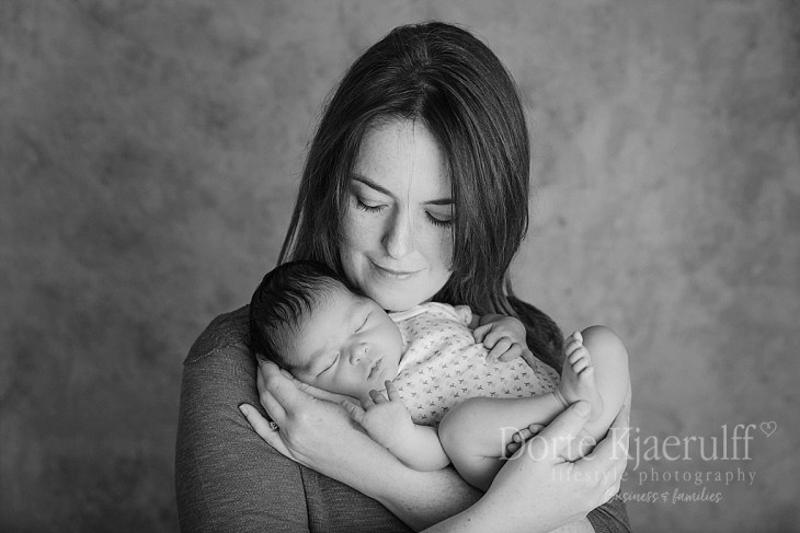 Newborn photographer Market Harborough