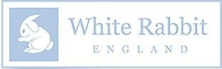 whiterabit