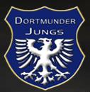 Geänderter Member-Login
