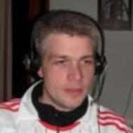 -=DJ=-Soki
