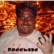 -=DJ=-Bad@Wild