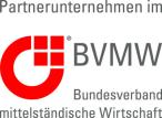 BVMW Qualität