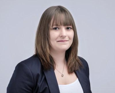 Rabea Egermaier DORUCON