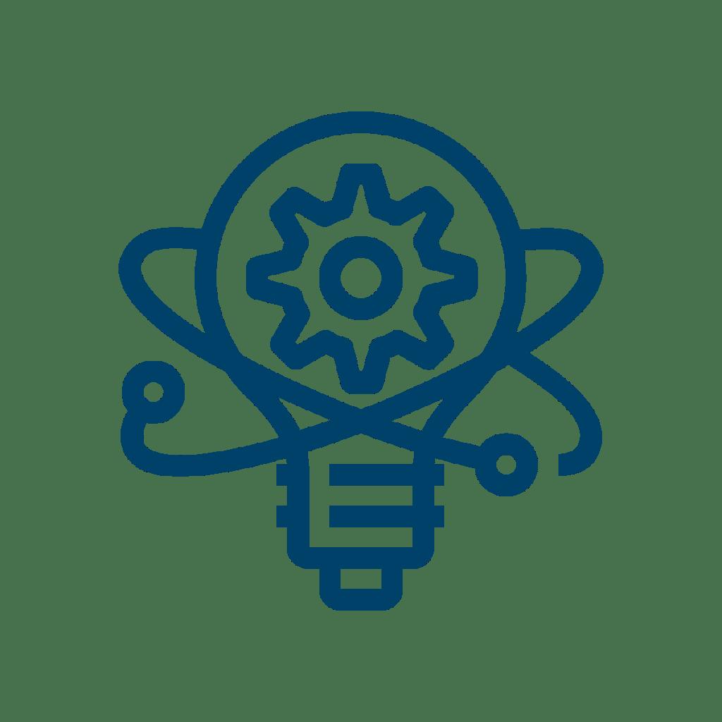 Innovationsförderng DORUCON
