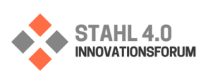 Innovationsforum Stahl 4.0