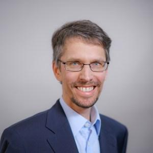 Dr. Felix Felgner DORUCON