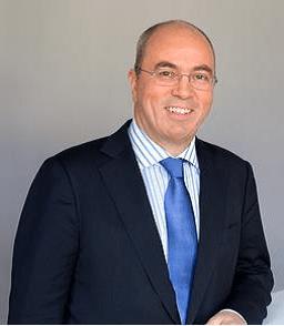 Prof. Dr. Rasmussen-Bonne