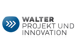 Walter Projekt und Innovation