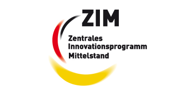 ZIM - Zentrales Innovationsprogramm Mittelstand_DORUCON