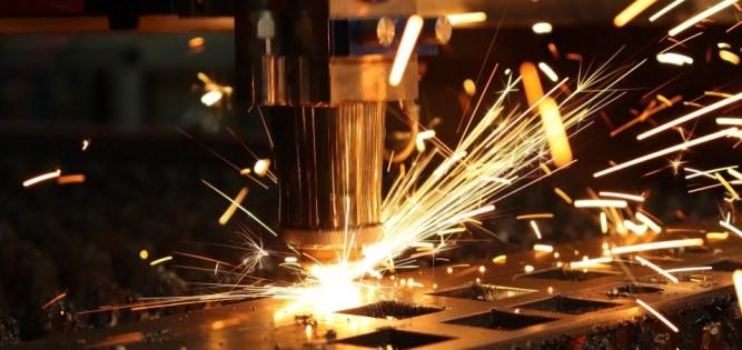 KMU innovativ: Produktionsforschung