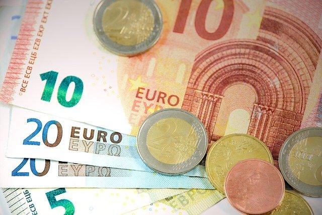 Liquiditätshilfe DORUCON