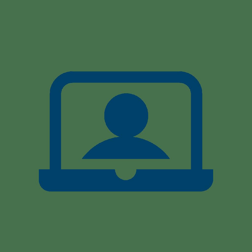 Web-Meeting DORUCON