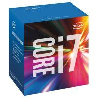 Intel Core i7-6700K Boxed