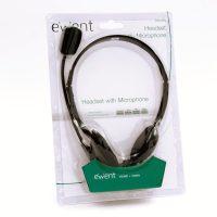 Ewent EW3563 Headset
