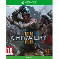 Chivalry II Xbox One