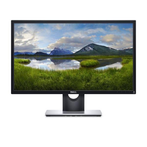 Dell Full HD SE2417HGX