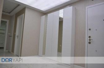 DORYAPI-TEPEBASI-MAYIS-2018-00016