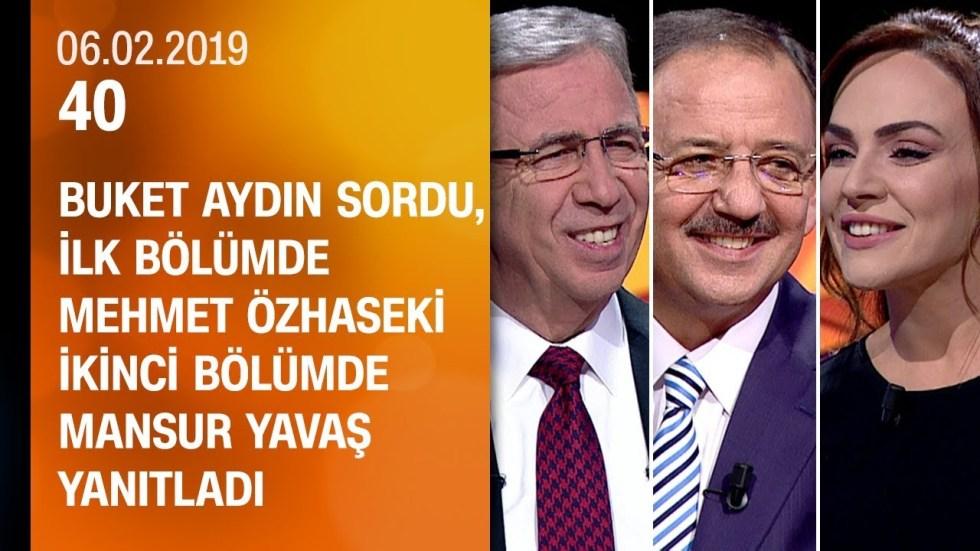 DorYapı CNNTürk Reklamı