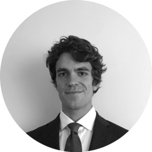 Trade Advisor Spain- contact Dos Aguas
