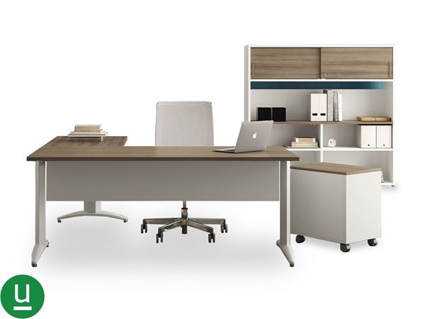 Centrufficio loreto è il leader dei mobili per ufficio. Oxi Basic Di Las Mobili Dos Srl A Bari Arredamento Completo Casa E Ufficio Vendita Anche Online