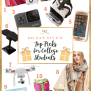 The Best Gift Ideas For College Kids
