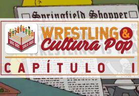 Wrestling y cultura popular I: la mala reputación del wrestling profesional