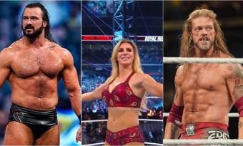 Royal Rumble 2020: Regresos y sorpresas de una de las mejores veladas del último tiempo
