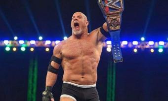 Goldberg campeón, ¿error o golazo?