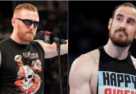 Heath Slater y Aiden English reflexionaron sobre sus salidas de WWE