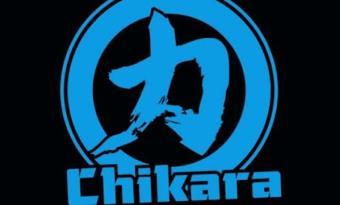 No va más: CHIKARA cierra de forma definitiva tras movimiento #SpeakingOut