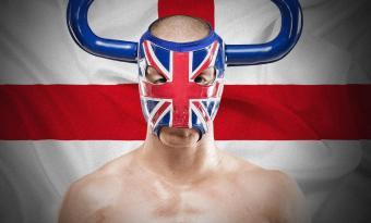 WWE despide a los luchadores de NXT UK El Ligero y Travis Banks