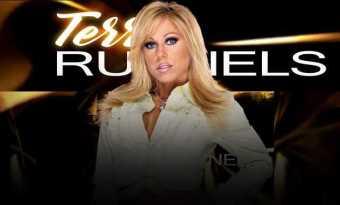 Terri Runnels acusa a Brock Lesnar de acoso sexual