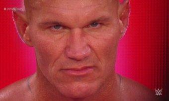 Resultados Monday Night RAW 10.08.2020