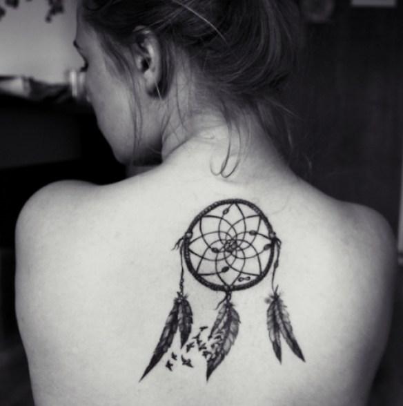 Tatuagens E O Seus Significados Dose De Ilusão Dose De