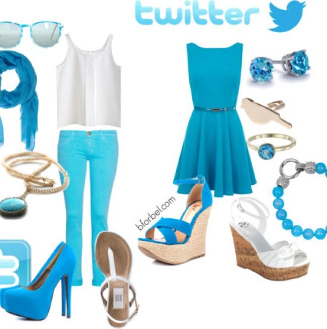 look-twitter