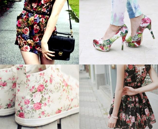 floral2-til