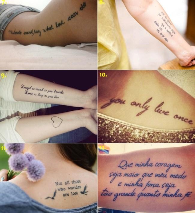 tattofrase210