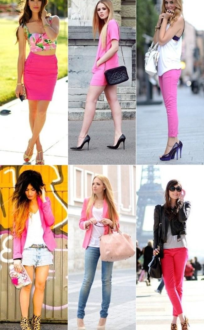 rosa-look1