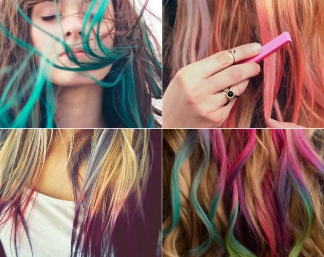 cabelo-colorido1