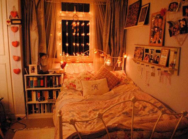 quarto-pequeno1