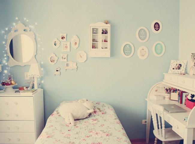 quarto-pequeno6