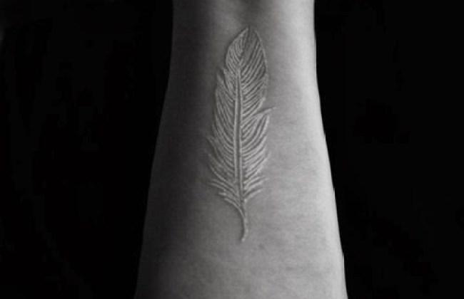 tattoowh1